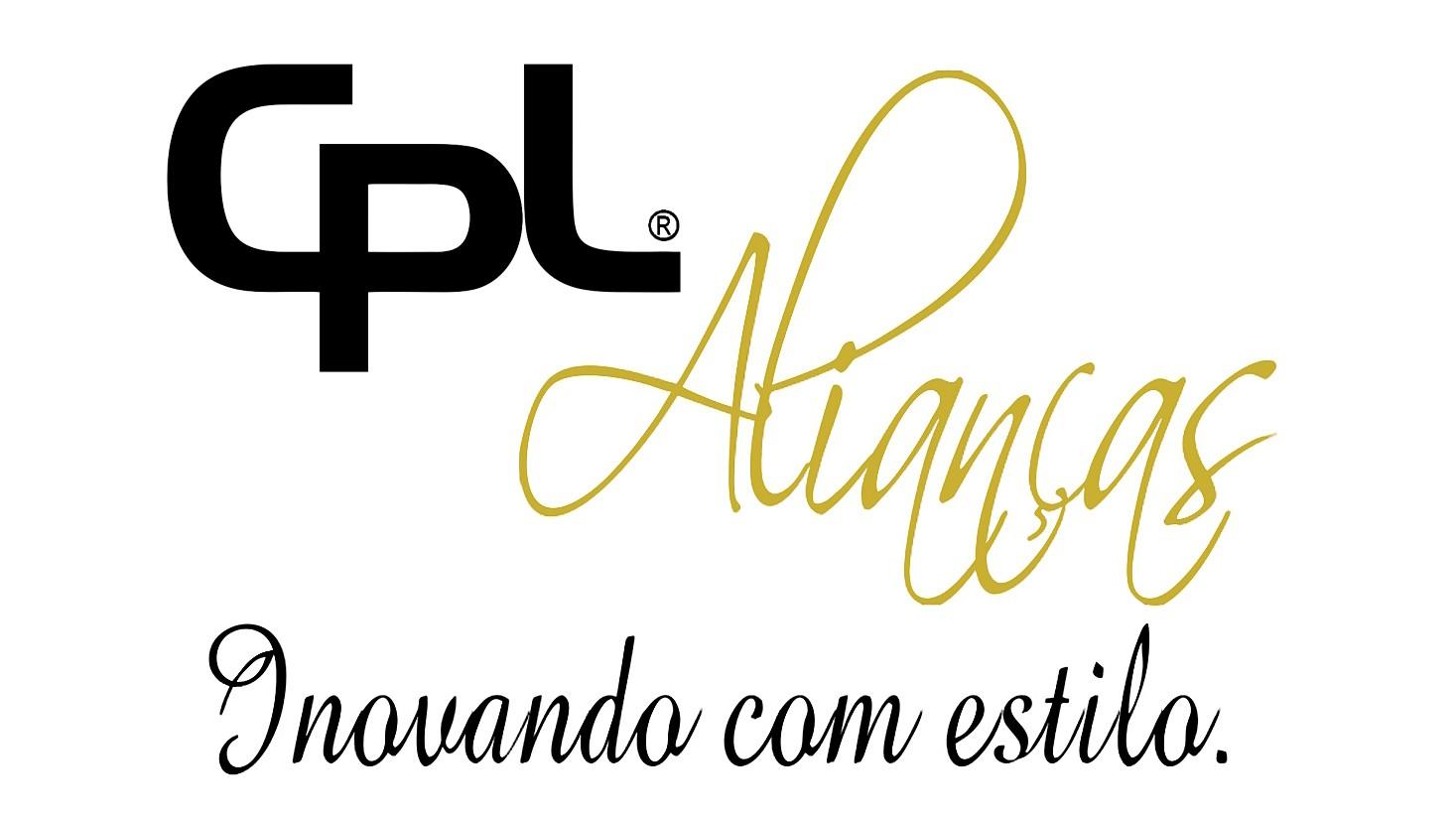 CPL Alianças